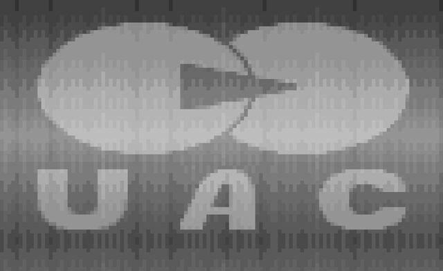 File:ClassicUACLogoclear.jpg
