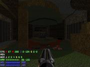 SpeedOfDoom-map14-yk