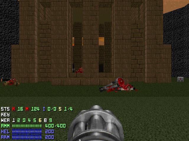File:Requiem-map16-castle.png
