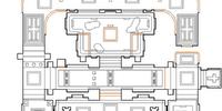 MAP14: Deception (Claustrophobia 1024)