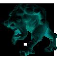 File:PSX Doom Nightmare Spectre.png