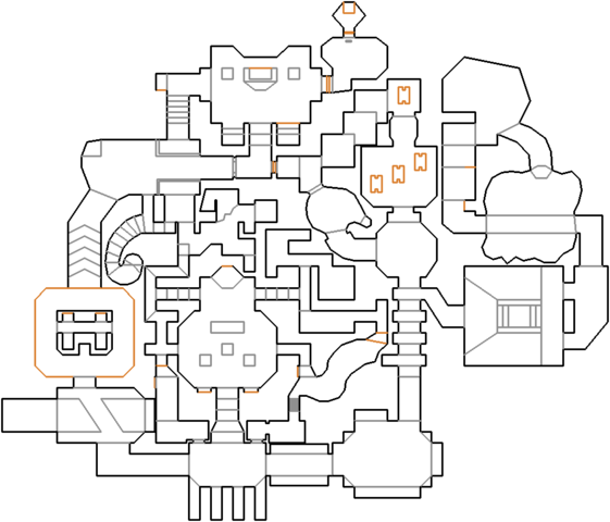 File:E3M3 map.png