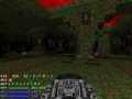 Thumbnail for version as of 15:46, October 5, 2005