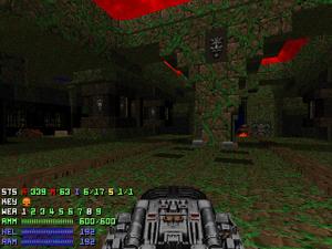 Scythe2-map25-cyb
