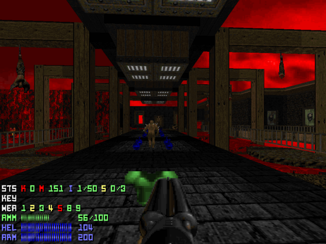 File:SpeedOfDoom-map22-start.png