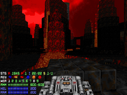 SpeedOfDoom-map28-bluekey