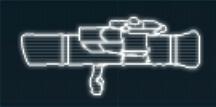 File:Rocketlauncher-BP.jpg