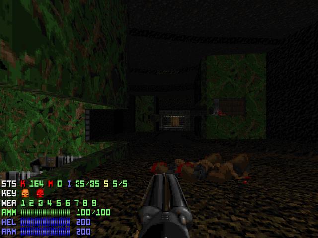 File:SpeedOfDoom-map18-tunnel.png