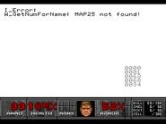 Doom (32X) (Prototype - Sep 14, 1994) (hidden-palace.org)000