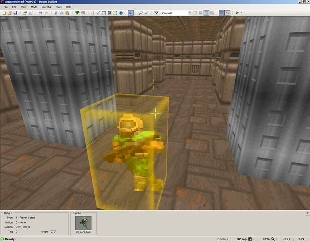 File:DOOMBUILDER3Dwindows.jpg
