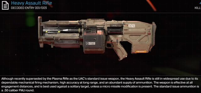 File:Heavy Assault Rifle 2016.jpeg
