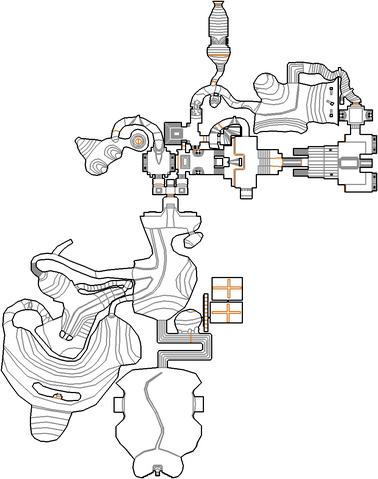 File:AV MAP29 map.png