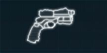 File:Pistol-BP.jpg