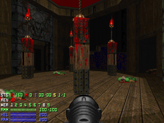 File:SpeedOfDoom-map25-end.png