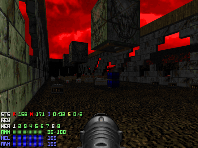 File:SpeedOfDoom-map29-inside.png