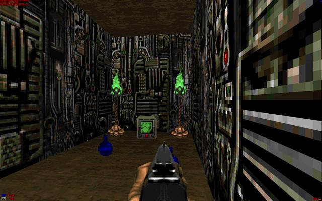 File:Lost episodes of doom e1m1 secret map.png