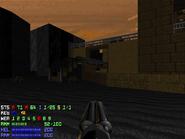 Requiem-map13-bridge