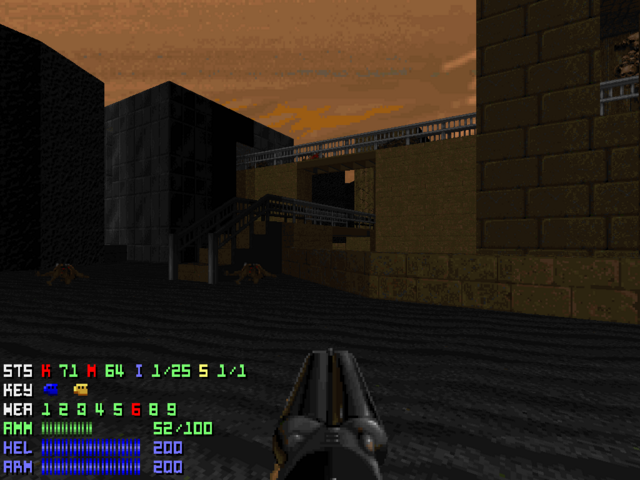 File:Requiem-map13-bridge.png