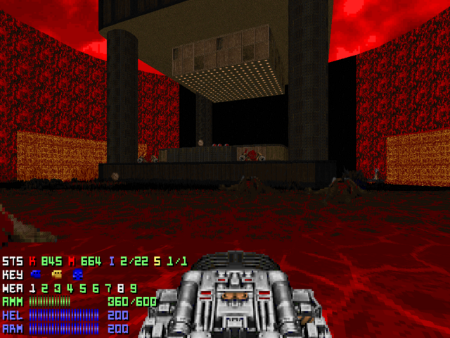 File:SpeedOfDoom-map28-blueskullkey.png