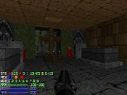 AlienVendetta-map25-chapel