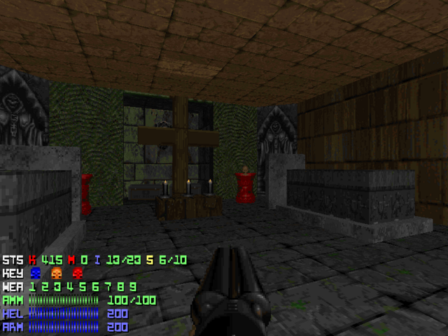 File:AlienVendetta-map25-chapel.png