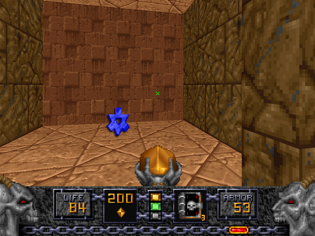 File:BlueKey (Heretic).png