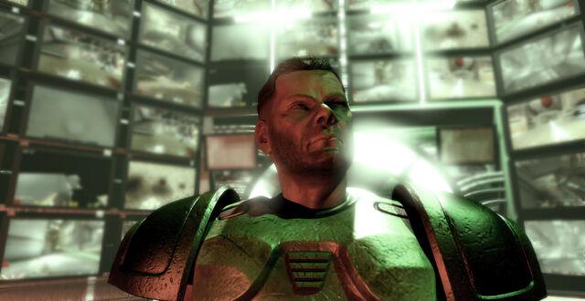 File:Doom from Arenas.jpg