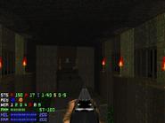Requiem-map09-trap