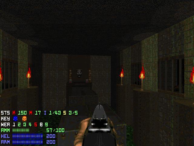 File:Requiem-map09-trap.png