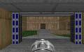 Thumbnail for version as of 19:08, November 20, 2006