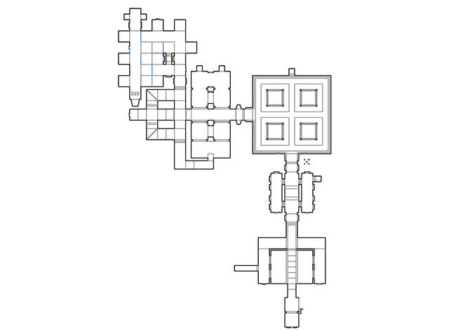 File:Doom64 MAP29.png