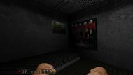 Screenshot Doom 20131228 033026