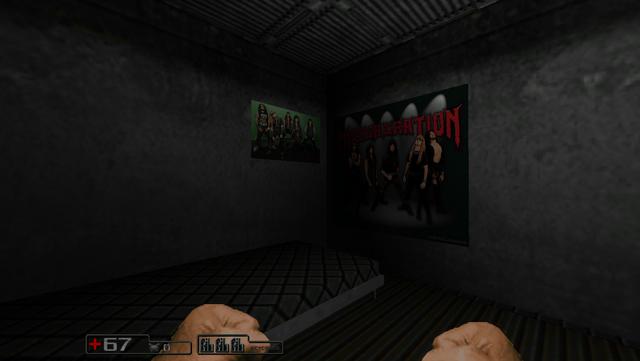 File:Screenshot Doom 20131228 033026.png