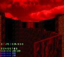 MAP29: Fire Walk With Me (Alien Vendetta)