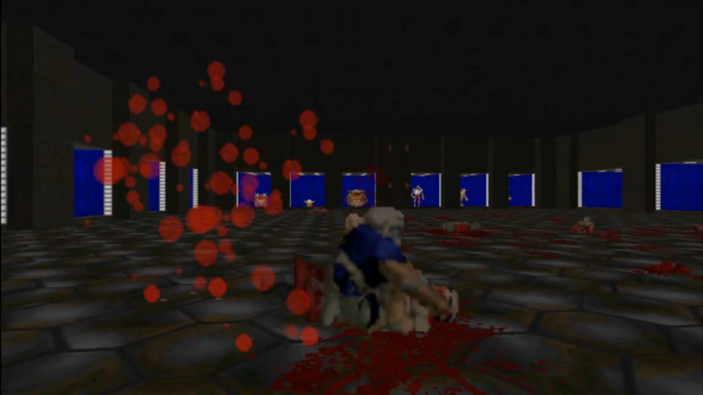 File:BDZOMBIEMANFATALITY3.png