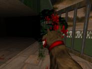 MetaDoom Hellhound Nightmare Spectre