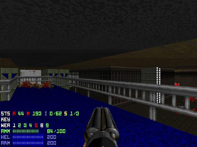 File:Requiem-map06-start.png