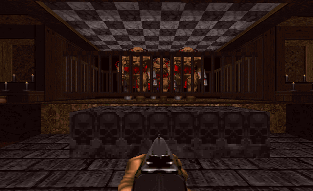 File:SpeedOfDoom-map22-threecybies.png
