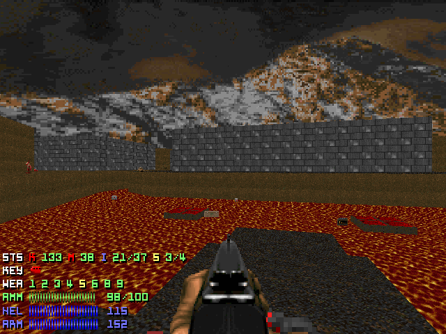 File:Evilution-map07-lava.png