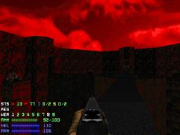 Evilution-map28-start