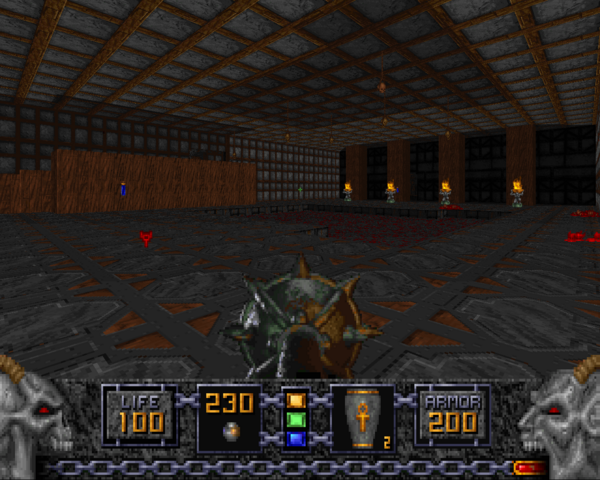File:Heretic-e2m4-house.png