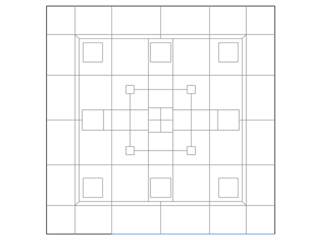 File:Doom64 MAP27.png