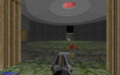 Thumbnail for version as of 15:31, February 25, 2005