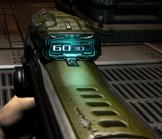 File:Machinegun3.png