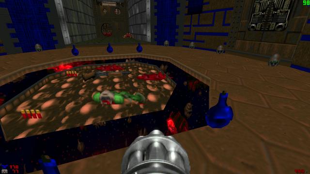 File:Screenshot Doom 20140628 203649.png
