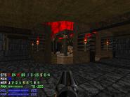 Requiem-map24-mancubus