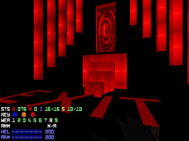 File:AlienVendetta-map27-exit.png