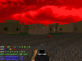 Thumbnail for version as of 06:30, April 2, 2005