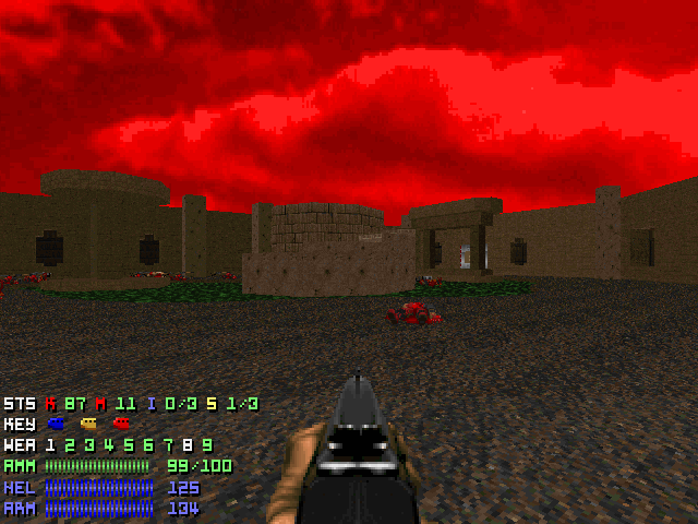 File:Evilution-map23.png