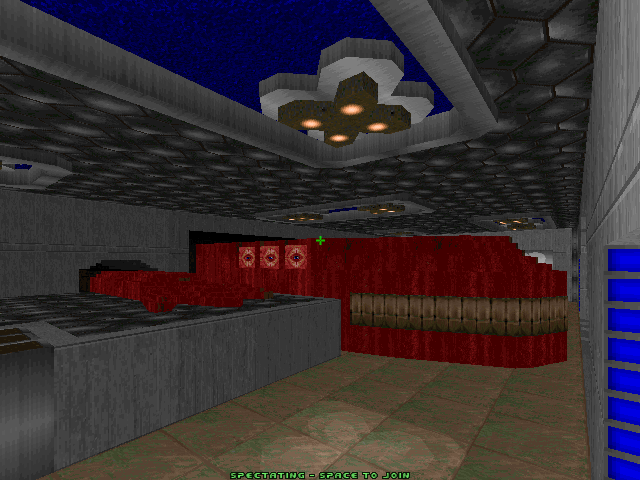 File:Screenshot Doom 20130621 123515.png